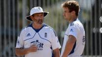 Graham Gooch wants England top-order to capitalise on starts
