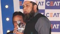 Inzamam-ul-Haq denies being offered job as Pakistan batting coach