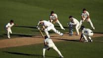 World Test Championship over Champions Trophy is a step in the right direction