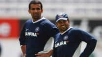 Zaheer Khan still has lot to offer Indian cricket with his class and experience