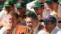 Ashes 2013: A well-knit Australian unit can pose serious threat to England