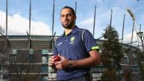 Fawad Ahmed eligible for Ashes 2013 selection after getting Australian citizenship