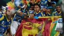 Sri Lanka Cricket orders inquiry into drunken misbehaviour by player