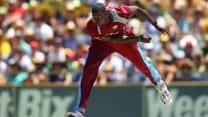 IPL experience will help in Caribbean Premier League, feels Jason Holder