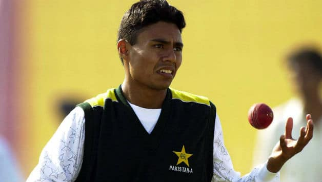 Danish Kaneria banned for life by Pakistan Cricket Board