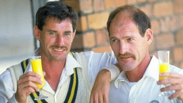 Richard Hadlee: A phenomenon in the pantheon of the greats