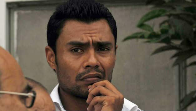 Danish Kaneria disappointed by PCB's lack of support in spot-fixing controversy