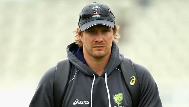 Ajit Chandila was asked to approach Shane Watson by bookies, reveals Harmeet Singh to police
