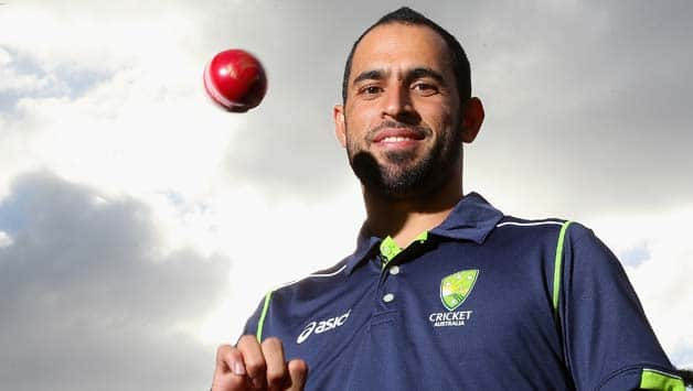 Fawad Ahmed reveals receiving death threats in Pakistan before fleeing to Australia