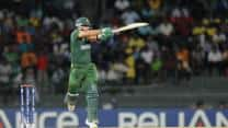 Umar Akmal: I have always batted for Pakistan rather than for myself