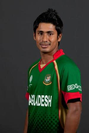 Mohammad Ashraful: The Bangladeshi enigma who could have done a lot more
