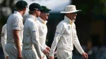 Ashes 2013: How Australia can counter England's challenge