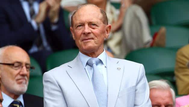 Mickey Arthur's removal might motivate Australia to perform well: Geoffrey Boycott