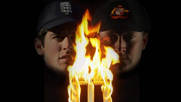 Ashes 2013 1st Test Preview: England favourites against Australia in Round 1 of 10