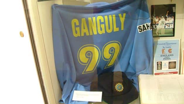 Sourav Ganguly: Controversial, candid and combative, he was general that changed the face of India cricket