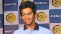 Unmukt Chand donates Rs 1 Lakh for Uttarakhand flood victims