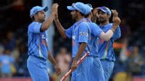 India vs Sri Lanka 2013 tri-series final Preview