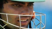 Pakistan cricket heading in right direction as selectors thrust responsibility on Umar Akmal