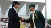 Ashes 2013: Best moments from Day 1 of 1st Test