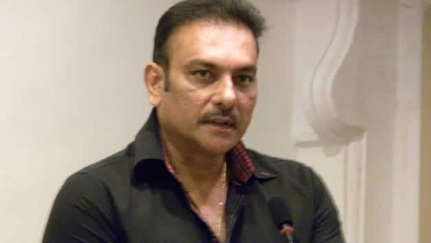 Sunil Gavaskar is the best opener I have seen in world cricket: Ravi Shastri