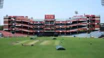 DDCA sports committee challenged by Delhi Cricket Council