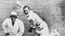 Hedley Verity's 10 for 10: One of the finest spells of bowling in cricket history
