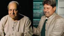 When Pran offered to finance Kapil Dev's Australia trip