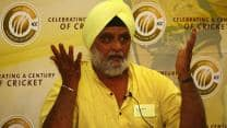 Bishan Singh Bedi: Cheating has no place in cricket