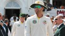 Ashes 2013: Michael Clarke positive of Australian comeback in 1st Test