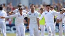 Ashes 2013: James Anderson, DRS and other talking points from the 1st Test at Trent Bridge