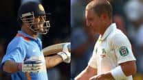 MS Dhoni, Brad Haddin's heroics ensure all formats of the game are alive and kicking