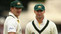 Ashes 2013: 'Unified' Australia set to face England at Lord's