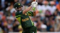 Kamran Akmal says he is ready to play as an opener for Pakistan
