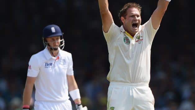 Ashes 2013: Talking points of Day 1 of Lord's Test