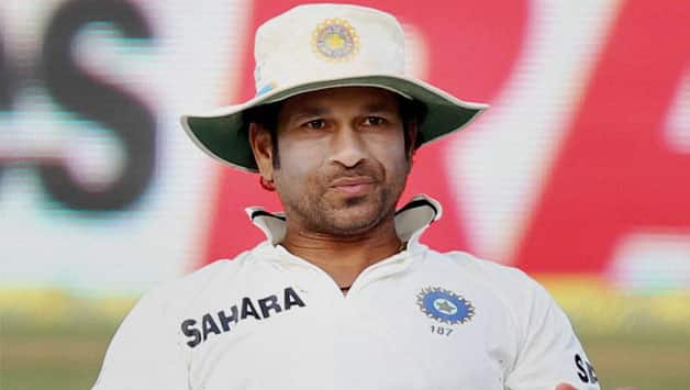Sachin Tendulkar will retire after playing his 200th Test, predicts Karsan Ghavri