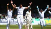 Ashes 2013: Talking points of Day 2 of Lord's Test
