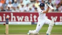Ashes 2013: Joe Root, Tim Bresnan push England further ahead on Day 3 of 2nd Test