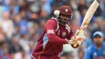 Pakistan win toss, elect to field in 4th ODI against West Indies