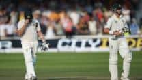 Ashes 2013: Australian media lashes out after Lord's defeat; calls performance shabby, humbling