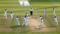Ashes 2013: English media hails team's thumping victory over Australia at Lord's