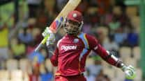 Marlon Samuels says he devised strategy to conquer Pakistan bowling