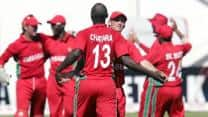 Zimbabwe hope to surprise India in upcoming series: Andy Waller