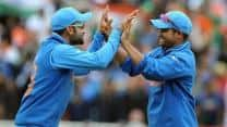 India seek revenge for 2010 humiliation against Zimbabwe