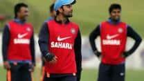 Preview: Virat Kohli-led India look to assert against tricky Zimbabwe