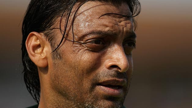 Pakistan cricketers need to be paid more, says Shoaib Akhtar