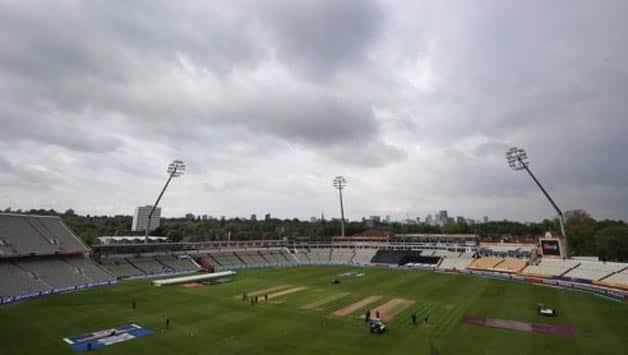 Karun Nair slams double ton in Safi Darashah All-India cricket tournament