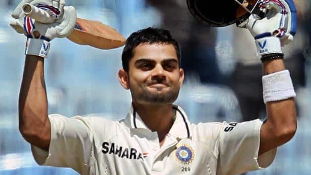 MS Dhoni, Virat Kohli key players for India against South Africa: Jonty Rhodes