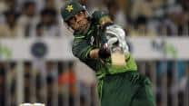 Pakistan seal series with 4-wicket win against West Indies in 5th ODI