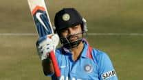 Virat Kohli's India aim to iron out chinks in 2nd ODI against Zimbabwe