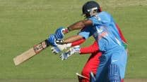Ambati Rayudu's debut inspirational for all 'eternal hopefuls' wanting to don India colours, feels Ajay Jadeja
